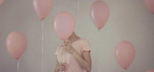 portrait, Chiara Lombardi,เลนส์, กล้อง,ถ่ายรูป,ถ่ายภาพ