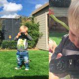 kid,camera,canon,ถ่ายรูป,ถ่ายภาพ