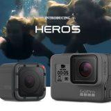 gopro,action camera,กล้อง