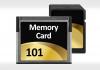 memory card.การ์ดหน่วยความจำ,กล้อง,ถ่ายรูป