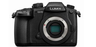 gh5,camera