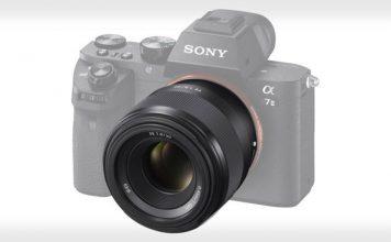 sony,camera,85mm
